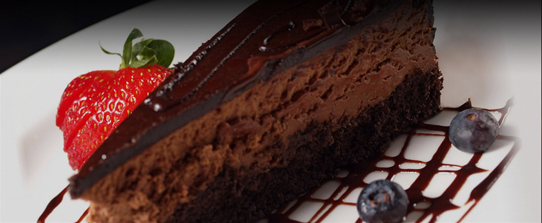 banner-dessert